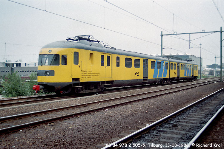 http://www.richardkrol.nl/fotos/thema/thema32/80849782505tilburg.jpg