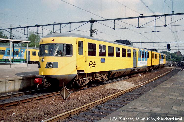 http://www.richardkrol.nl/fotos/thema/thema32/de2zutphen.jpg